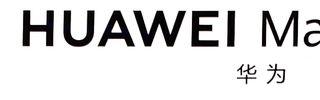 huawei-name